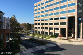 2653 Park Tower Drive #304, Vienna, VA 22180 (#FX9802564) :: Pearson Smith Realty