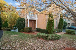 2369 Jawed Place, Dunn Loring, VA 22027 (#FX9806450) :: Pearson Smith Realty