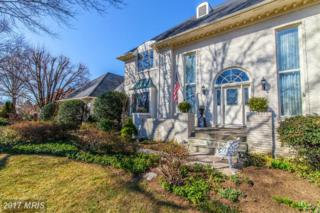 9419 Mount Vernon Circle, Alexandria, VA 22309 (#FX9811919) :: Pearson Smith Realty