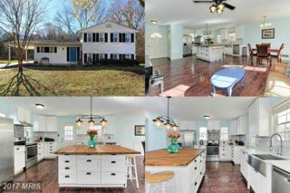 15011 Olddale Road, Centreville, VA 20120 (#FX9815046) :: Pearson Smith Realty