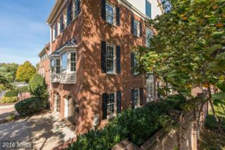 6606 Madison Mclean Drive, Mclean, VA 22101 (#FX9819914) :: Pearson Smith Realty