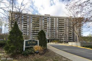 1808 Old Meadow Road #514, Mclean, VA 22102 (#FX9823842) :: Pearson Smith Realty