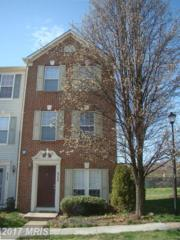 8354 Hunter Murphy Circle, Alexandria, VA 22309 (#FX9826174) :: Pearson Smith Realty