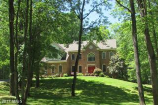 7042 Balmoral Forest Road, Clifton, VA 20124 (#FX9887130) :: Pearson Smith Realty