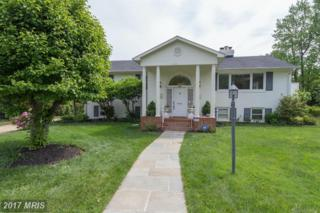 6621 Claymore Court, Mclean, VA 22101 (#FX9926697) :: Pearson Smith Realty