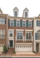 1659 Colonial Hills Drive, Mclean, VA 22102 (#FX9929273) :: Pearson Smith Realty