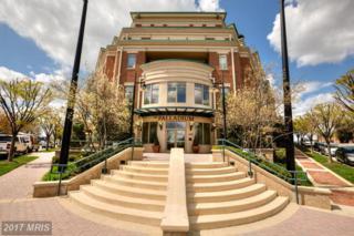 1450 Emerson Avenue G05, Mclean, VA 22101 (#FX9931356) :: Arlington Realty, Inc.