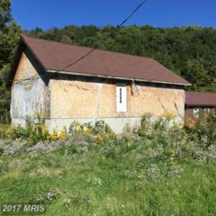 2102 Jennings Road, Grantsville, MD 21536 (#GA9775654) :: Pearson Smith Realty