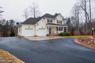1411 Middle River Rd, Stanardsville, VA 22973 (#GR9840830) :: Pearson Smith Realty