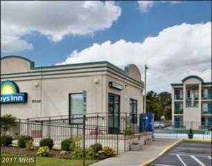 5500 Williamsburg Road, SANDSTON, VA 23150 (#HN9683847) :: Pearson Smith Realty