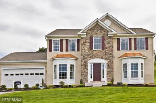 2725 Johnson Mill Road, Forest Hill, MD 21050 (#HR8729793) :: Pearson Smith Realty