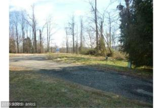 4833 Clermont Mill Road, Pylesville, MD 21132 (#HR9524014) :: Pearson Smith Realty