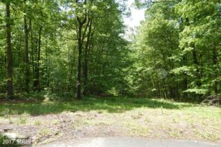1547 Morse Road, Forest Hill, MD 21050 (#HR9619730) :: Pearson Smith Realty