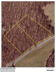 1204 Quarry Road, Pylesville, MD 21132 (#HR9632951) :: Pearson Smith Realty