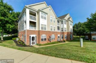 106 Bayland Drive #16, Havre De Grace, MD 21078 (#HR9711118) :: Pearson Smith Realty