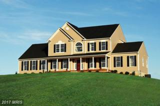 2033 Whiteford Road, Whiteford, MD 21160 (#HR9751100) :: Pearson Smith Realty