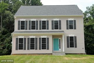 3536 Scarboro Road, Street, MD 21154 (#HR9753486) :: Pearson Smith Realty
