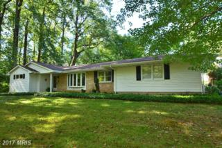 1504 Dundee Court, Bel Air, MD 21014 (#HR9776103) :: Pearson Smith Realty