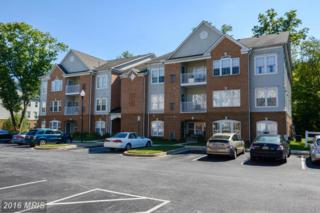204 Kings Crossing Circle 49, UNIT 1A, Bel Air, MD 21014 (#HR9778632) :: Pearson Smith Realty