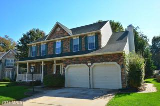 119 Wagner Way, Forest Hill, MD 21050 (#HR9791758) :: Pearson Smith Realty