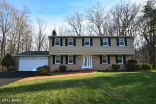 209 Briarcliff Lane, Bel Air, MD 21014 (#HR9796052) :: Pearson Smith Realty