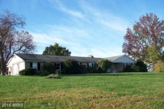 4130 Harford Creamery Road, White Hall, MD 21161 (#HR9798596) :: Pearson Smith Realty