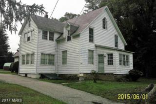 1719 Churchville Road E, Bel Air, MD 21015 (#HR9799911) :: LoCoMusings