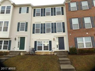 618 Snowberry Way, Aberdeen, MD 21001 (#HR9804259) :: Pearson Smith Realty