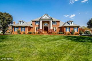937 Glenangus Drive, Bel Air, MD 21015 (#HR9816521) :: Pearson Smith Realty