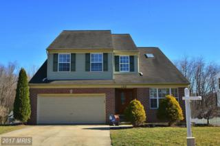 125 Heather Road W, Bel Air, MD 21014 (#HR9862515) :: Pearson Smith Realty