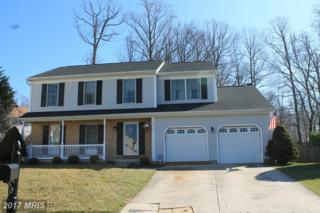 100 Avondale Court, Abingdon, MD 21009 (#HR9868779) :: Pearson Smith Realty