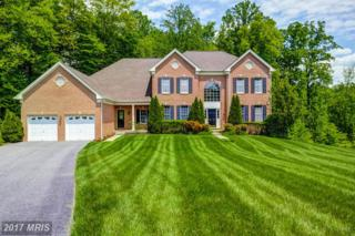 909 Oriole Court, Bel Air, MD 21015 (#HR9882225) :: LoCoMusings