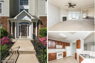 1108-E Spalding Drive #89, Bel Air, MD 21014 (#HR9886680) :: Pearson Smith Realty