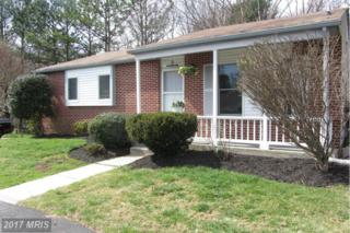4 Pequot Court, Bel Air, MD 21014 (#HR9904570) :: Pearson Smith Realty