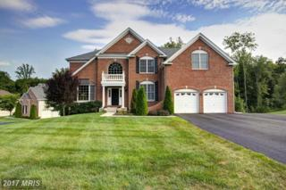 2110 Overlook Court, Bel Air, MD 21015 (#HR9905684) :: Pearson Smith Realty