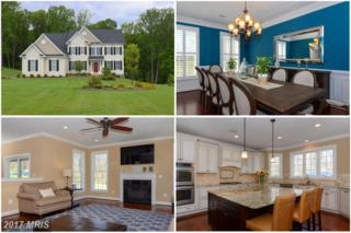 1638 Denwright Court, Forest Hill, MD 21050 (#HR9910221) :: Pearson Smith Realty
