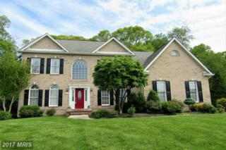 1205 Bluebird Court W, Bel Air, MD 21015 (#HR9911544) :: Pearson Smith Realty