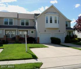220 Rachel Circle, Forest Hill, MD 21050 (#HR9920175) :: Pearson Smith Realty