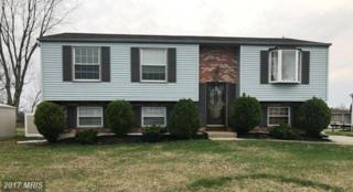 762 Shore Drive, Joppa, MD 21085 (#HR9925540) :: Pearson Smith Realty