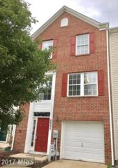 2005 Maria Court, Forest Hill, MD 21050 (#HR9953824) :: Pearson Smith Realty