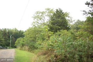 Steelhorse Trail, Romney, WV 26757 (#HS9585613) :: LoCoMusings