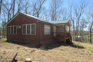 4777 Arnold Stickley Road, Green Spring, WV 26722 (#HS9633098) :: Pearson Smith Realty