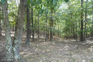 Cooper Road, Romney, WV 26757 (#HS9756588) :: LoCoMusings