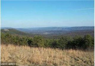 163 Bluffs Creek View Road, Romney, WV 26757 (#HS9759100) :: LoCoMusings