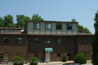 3211--A Corporate Court 6-A, Ellicott City, MD 21042 (#HW8734851) :: Pearson Smith Realty