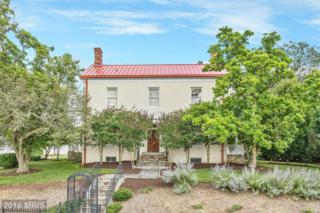 5000 Executive Park Drive, Ellicott City, MD 21043 (#HW9714829) :: Pearson Smith Realty