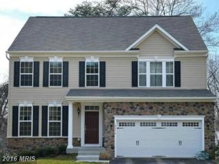 10072 Guilford Road, Jessup, MD 20794 (#HW9719644) :: Pearson Smith Realty