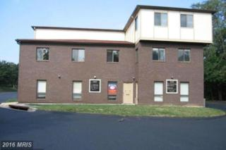 3237 Corporate Court #19, Ellicott City, MD 21042 (#HW9741213) :: Pearson Smith Realty