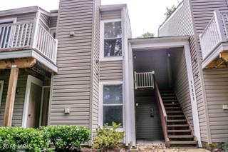 11411 Little Patuxent Parkway 4-103, Columbia, MD 21044 (#HW9759025) :: Pearson Smith Realty