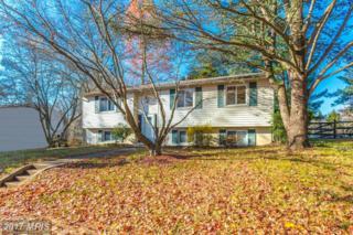 4994 Eliots Oak Road, Columbia, MD 21044 (#HW9820131) :: Pearson Smith Realty
